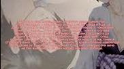 Да се влюбиш в Демон (sasusaku fik) Сезон 2 Глава 1