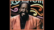 Barry White - My Laboratory (is Ready For