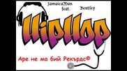 Jamaicaman feat Bentley - fenki fenki (rmx)