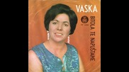Vaska Ilieva - Libe le moe ubavo