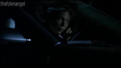 Prison Break / Бягство от затвора сезон 2 епизод 14 (bgaudio) (част 2)