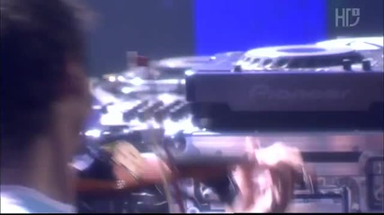 Dj Tiеsto - Power Mix (hd Version)