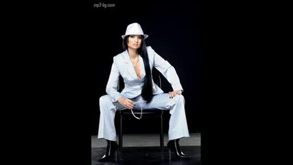 sofi marinova - samo ti !!! 2009