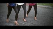 Beatriz Luengo - Platos Rotos ( Официално видео )