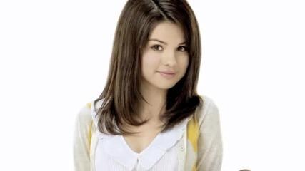 Selena Gomez - Live Like There s No Tomorrow