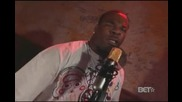 Busta Rhymes - Freestyle - (rapcity 02.07.08)   (Promo Only)