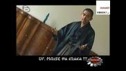 Японец Говори И Псува На Български