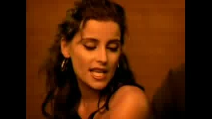Nelly Furtado Ft. Timbaland - Promiscuous