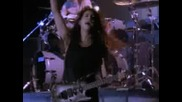 Metallica - Seek And Destroy (Seattle `89)