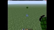 Minecraft-най-яките Фоярверки