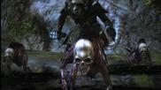 Gw2 Necromancer Putridexplosion