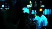 Mike Epps Feat. Young Dro & Dorrough - Aint Chu You ( Високо Качество )