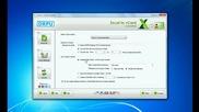 Как да добавя Import Excel контакти в Мобилни телефони