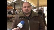 """""""Гласът на улицата"""" по ТВ """"Европа"""": Трябва ли да се отнеме лиценза на ЧЕЗ и нужна ли е национализация на електроразпределителнит"""
