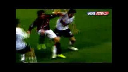 Viva Futbol Volume 29