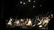 Goran Bregović - Live in Vancouver - 27.oct. 2011 - part 11 of 26