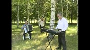 Ибро Лолов & Стефчо 2