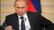 Moscow Outraged by 'anti-Russian' Campaign in U.S.