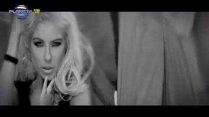 Премиера! Андреа - Най-добрата ( Official Video ) 2014