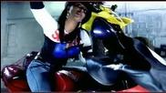 Dmx - Get It On The Floor ft. Swizz Beatz