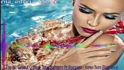 Dee Jay George G Press Team Stavento Ft Stavento - Aspro Pato ( Edit 2015 )