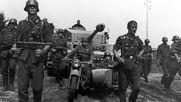 Открития на нацистите, откраднати от САЩ след войната
