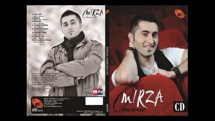 Mirza Omerovic - Hej ljubavi moja (BN Music)