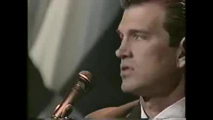 Chris Isaak 1996