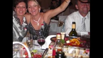 Dragana Mirkovic - mamina i tatina [hq] - Youtube