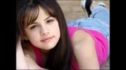 Debi Raian i Selena Gomez