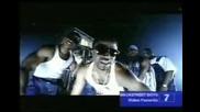 Blackstreet feat Dr. Dre - No Digity [hd]