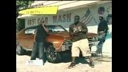 Sean Kingston - Take You There (ВИСОКО КАЧЕТВО)