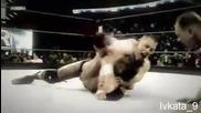 John Cena - You Never Give Up