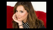 Ashly Tisdale - How Do You Love Someone