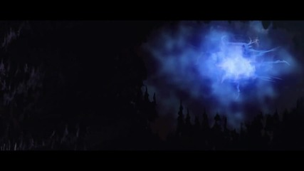 Soundgarden - Black Rain