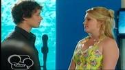Русалките от Мако С01 Е14 Бг Аудио Премиера Цял Епизод 31.05.2014
