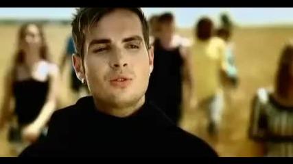 Morandi - Save me ( Official Video )