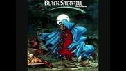 Black Sabbath - Sick And Tired