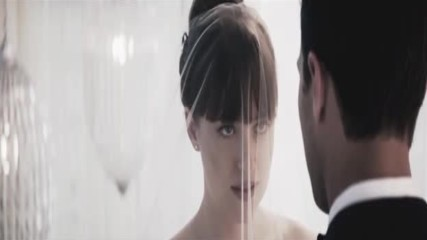 Превод | The Weeknd - Nothing Without You / Fifty Shades Freed/ Official Video