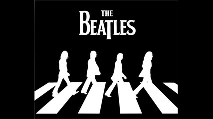 The Beatles - I Want You ( She's So Heavy ) - превод