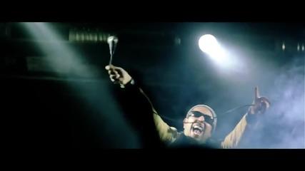 100 Kila Ft. D Double E - Percy (remix) - ( Official Music Video ) [uncensored]