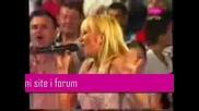 Lepa Brena I Prijatelji, Grand Show, 2003, Www.jednajebrena.com
