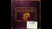 Deep Purple - Live in Europe 1993 [ Cds 1 & 2 - Live at Schleyer Halle ( Stuttgart ) 1993 ]