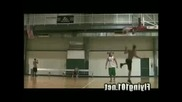 Streetball And1 by Best Ballers HQ
