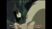 Naruto Епизод 30