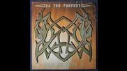 The Prophet - Hardsax