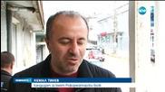 ДПС спечели изборите в Сърница - 2