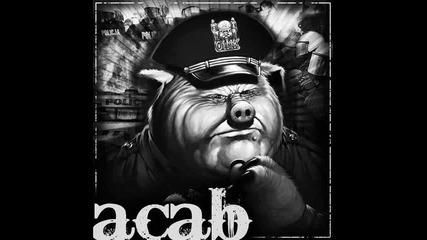 H8machine - Pig (субс)