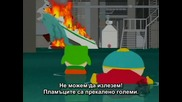 South Park / Сезон 09, Еп. 08/ Бг Субтитри