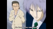 Pretty Cure - Епизод 03
